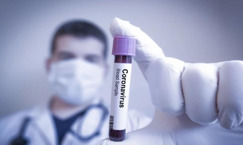 Държави, обвинени в криене на данни за коронавируса