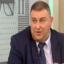 Емил Радев: Мая Манолова иска да легализира мутренските практики на колекторите
