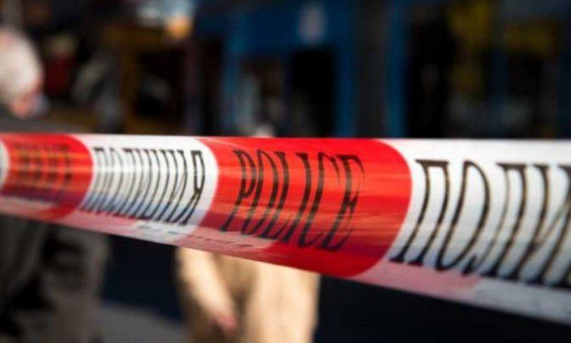 Жестоко убийство на 16-годишно момче изправи на нокти България