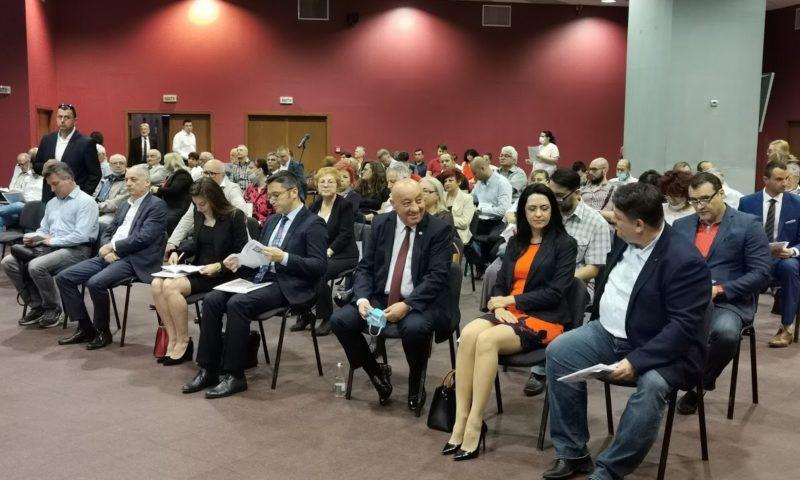 Започна битката за градски лидер на БСП Пловдив