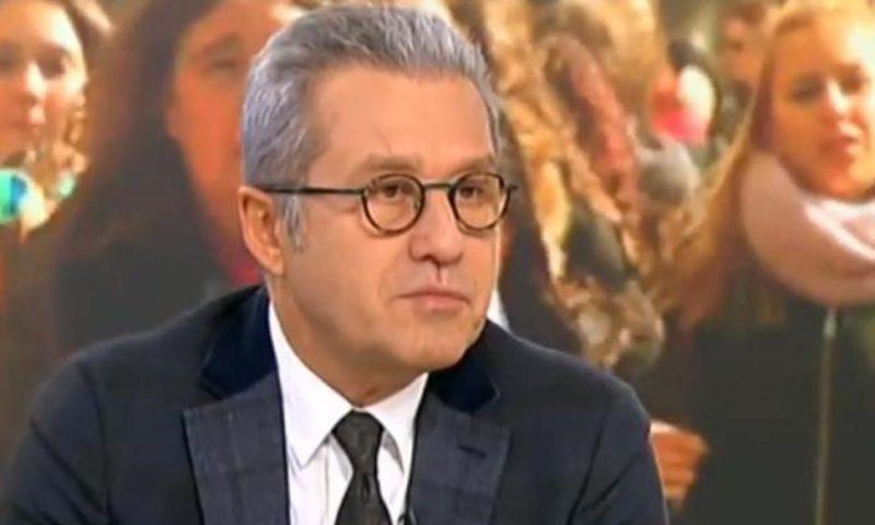 Йордан Цонев: Предсрочни избори не са възможни и не са полезни
