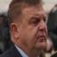 Каракачанов коментира роднинските си връзки с един от братята Бобокови