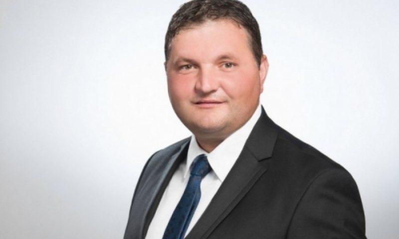 Кметът на Калояново разкри какво са си говорили с президента/ВИДЕО/