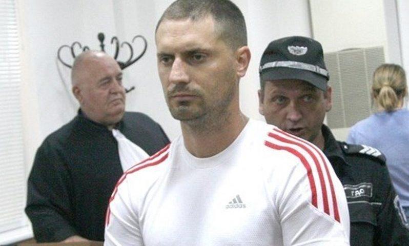 Командосът, който уби полицая Добромир Лазаров от Сопот, е оправдан на следващата съдебна инстанция