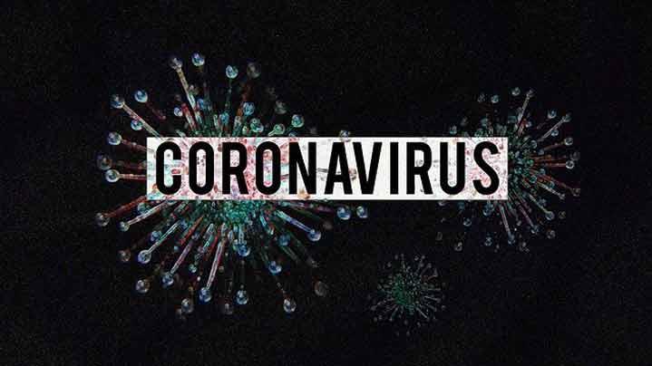 Коронавирус: Съобщиха страшни цифри за последните 24 часа