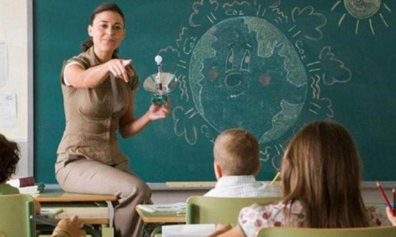 Край на ранното пенсиониране на учители без тяхно желание