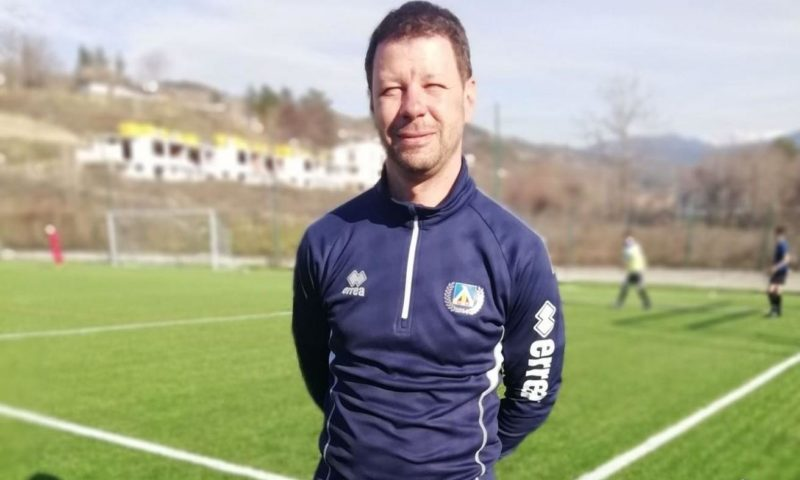 Нови промени в ДЮШ на Левски! Премахват един отбор