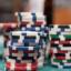 Организаторите на хазартни игри: Законопроектът на Симеонов ще доведе до бум на нелегалните залози
