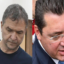 Прокуратурата с нови разкрития за чатовете между Пламен Бобков и Пламен Узунов