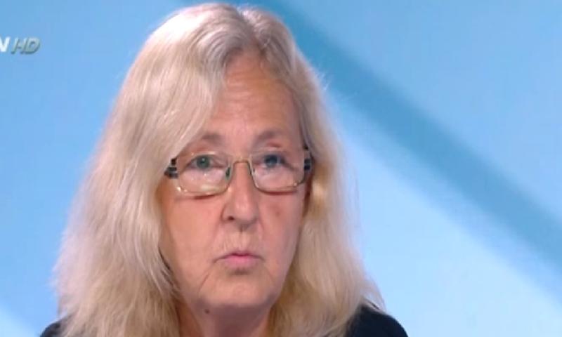 Проф. Мира Кожухарова: Извънредните мерки трупат проблеми, които имунитетът не може да реши