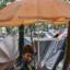 Рязко увеличаване на бежанците към ЕС през май