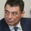 Скандални разкрития за пипнатите служители на ГДБОП