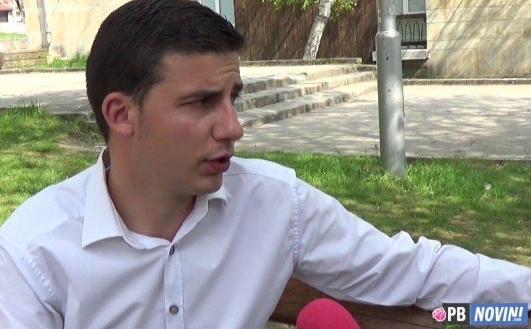 Управата на Сопот иска драстично вдигане на данъците, червените скочиха на война