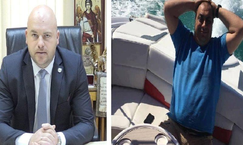Финансовата каша в Сопот е пълна!/КОМЕНТАР/