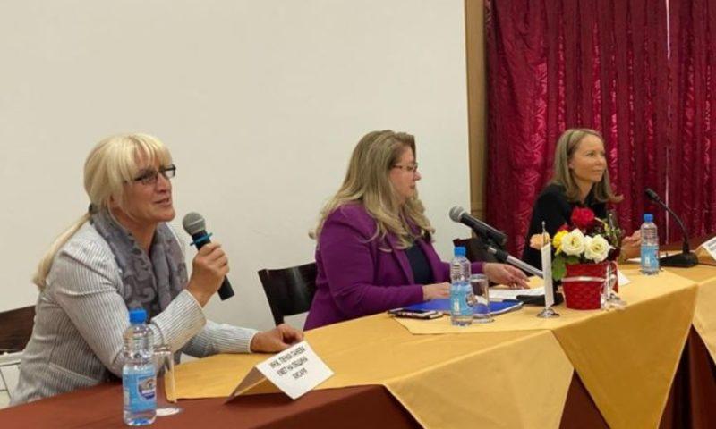 Хисаря: Държавата със спешни мерки за спасяване на туристическия бранш след КОВИД-19