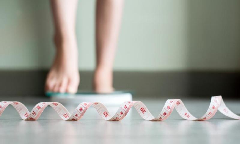 Хранителните разстройства, които могат да разрушат живота ни