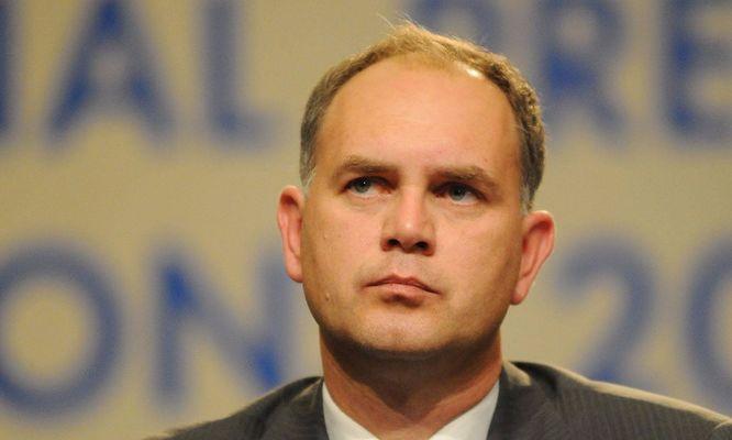 Божков търси сделка с Борисов, смята Георги Кадиев