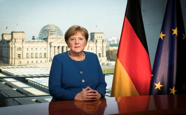 300 евро за всяко дете, понижаване на ДДС: така Германия отговаря на пандемията