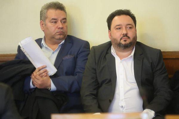 Хора на Светослав Костов дават наследника му в БНР на прокурор