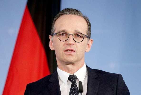 Германия продължава до септември предупреждението за пътуване до неевропейски страни
