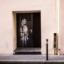 Откриха открадната творба на Банкси в Италия