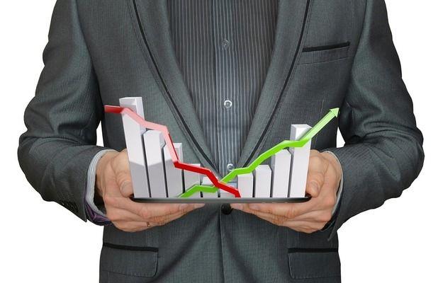 Седем държави приемат 55% от българския износ към трети страни