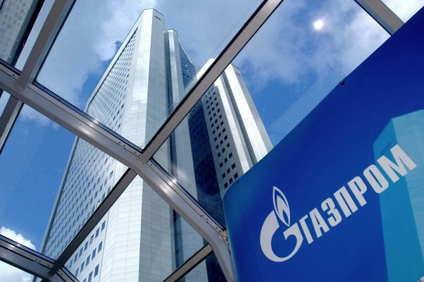 """Полската държавна газова компания очаква 1,5 млрд. евро компенсация от """"Газпром"""""""
