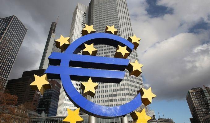 България превежда на Брюксел 700 млн. лв. за преструктуриране на банки