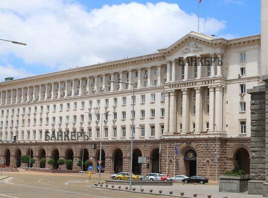 Тристранният съвет обсъжда увеличение на заплати