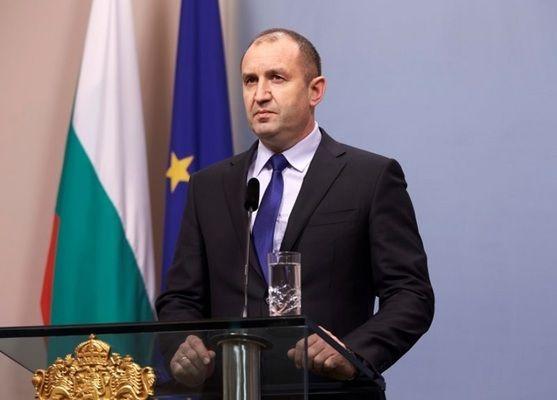 Президентът ще наложи частично вето върху на промените в Закона за МВР