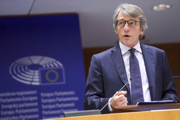 Европарламентът настоява да знае кога и какви нови данъци ще въвежда ЕС