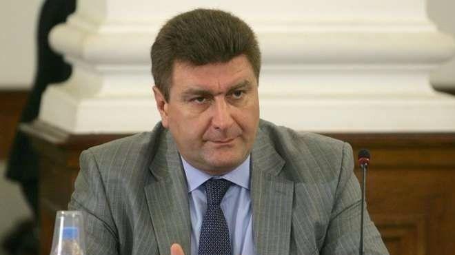 """Златев след разпита: Не съм собственик на """"Лукойл"""", за да ми викат олигарх"""