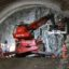 """Срутване в строящия се тунел """"Железница"""", има затрупани хора"""