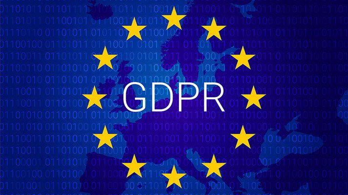Правилата на ЕС за защита на личните данни все още не действат