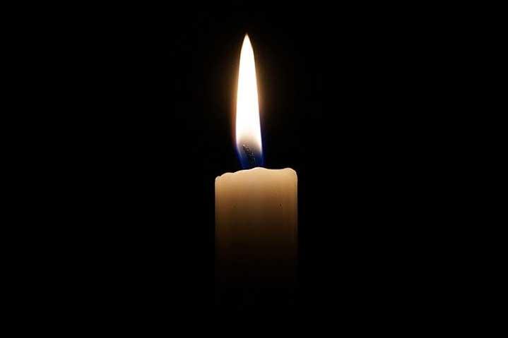 8 минути и 47 секунди мълчание в памет на Джордж Флойд