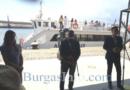 Доц. Кунчев посочи най-безопасното място на българското море