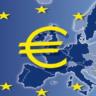 Еврокомисар с мрачна прогноза: Идва краят на еврозоната