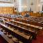 Екшън на 20 юли: Дебати за вота на недоверие в парламента, митинг отвън