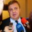 Каракачанов с взривяващ коментар за рокадите в кабинета и голяма новина за пенсиите