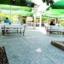 Колапс: Заведения и хотели по Черноморието хлопват кепенци, вълна от фалити