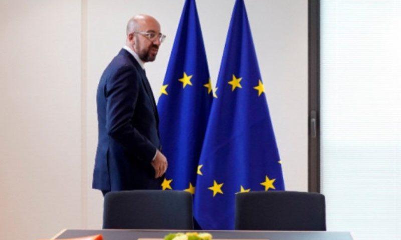 Компромис за 50 милиарда евро, добра новина за България