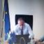 Министър Вълчев: Купуваме таблети и лаптопи по всички програми, но имаме проблем с родителите!