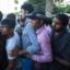 Орди бежанци напират към България от Гърция! Правителството със спешен план