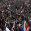 Пет сценария пред България в ситуация на площадна демокрация