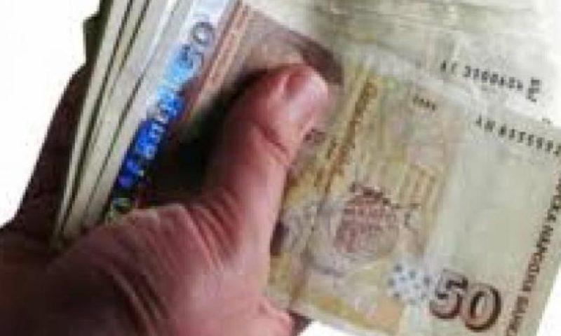 Плащат по 1 лев за нощен труд от януари догодина