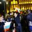 СДВР разкри кой е вилнял на протеста снощи и колко са арестуваните