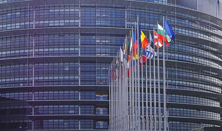 Сделката в Брюксел – исторически ден за Европа