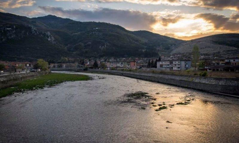 Супер новина за Кричим от министъра на околната среда и водите