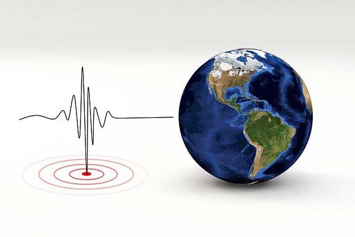 Турски сеизмолог бие тревога: Очаквайте катастрофално земетресение от над 7 край Истанбул!