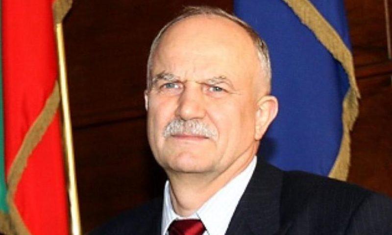 Филчев: Президентът зове да се разруши държавността